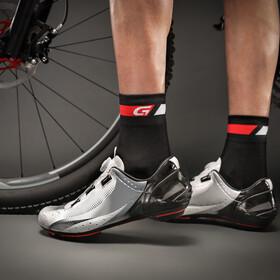 GripGrab Classic Regular Cut Cycling Socks Black